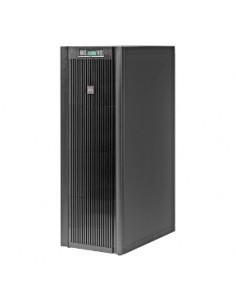 apc-smart-ups-vt-15000-va-12000-w-1.jpg