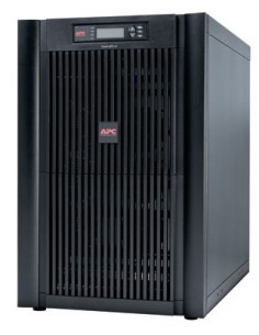 apc-smart-ups-vt-40kva-400v-40000-va-32000-w-1.jpg