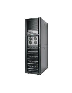 apc-smart-ups-vt-rack-mounted-30kva-400v-30000-va-24000-w-1.jpg