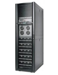 apc-smart-ups-vt-rack-mounted-4-battery-30000-va-24000-w-1.jpg
