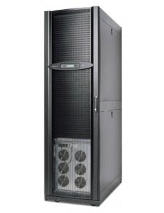 apc-smart-ups-vt-40000-va-32000-w-1.jpg