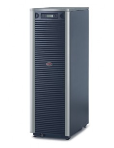 apc-symmetra-lx-12kva-scalable-to-16kva-n-1-ext-run-tower-220-230-240v-or-380-400-415v-12000-va-8400-w-1.jpg