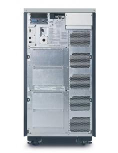apc-sya16k16i-uninterruptible-power-supply-ups-16000-va-11200-w-1.jpg