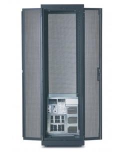 apc-symmetra-lx-rackmount-4-8kva-1-3-faseblack-13u-4000-va-2800-w-1.jpg