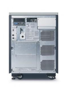 apc-sya8k8i-uninterruptible-power-supply-ups-8000-va-5600-w-1.jpg