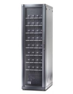 apc-symmetra-battery-frame-power-supply-unit-black-1.jpg