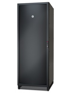 apc-sypbv96k160ha-ups-battery-cabinet-rackmount-1.jpg