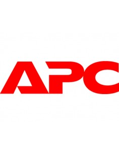 apc-wassempdu5x8-pd-30-garanti-n-supportforlangning-1.jpg