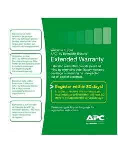 apc-wextwar1yr-sd-02-warranty-support-extension-1.jpg