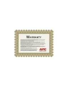 apc-wextwar1yr-sp-04-takuu-ja-tukiajan-pidennys-1.jpg