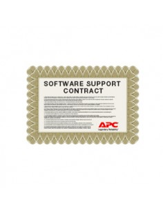 apc-3-year-infrastruxure-central-basic-software-support-contract-1.jpg