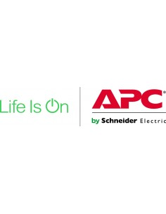 apc-woe2yr-vs1-a15-warranty-support-extension-1.jpg