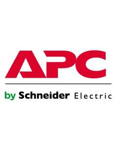 apc-wstrtup-ez-15-warranty-support-extension-1.jpg