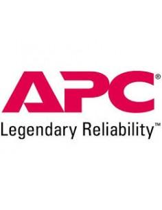 apc-wstrtup-g3-25-installation-service-1.jpg