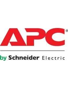 apc-wadvplus-g3-21-warranty-support-extension-1.jpg