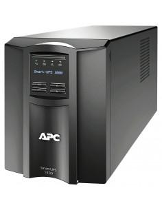 apc-smt1000c-ups-virtalahde-linjainteraktiivinen-1000-va-700-w-8-ac-pistorasia-a-1.jpg