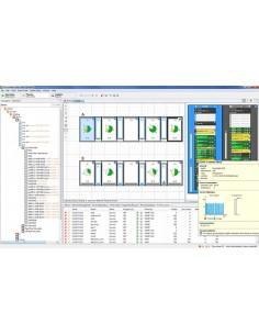 apc-ap9160100-ohjelmistolisenssi-paivitys-1.jpg