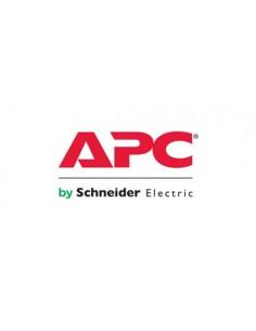 apc-sftwes3505y-digi-programlicenser-uppgraderingar-1-licens-er-1.jpg
