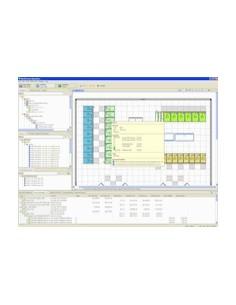apc-infrastruxure-central-alarm-threshold-configuration-1.jpg