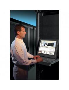 apc-wnsc010107-installationsservice-1.jpg