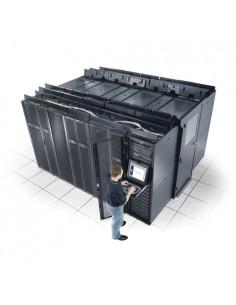 apc-wnsc010110-installationsservice-1.jpg