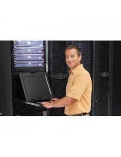 apc-wnsc010112-installation-service-1.jpg