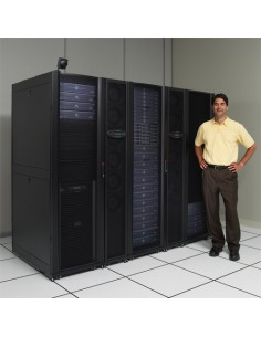 apc-wnsc010402-it-kurser-1.jpg