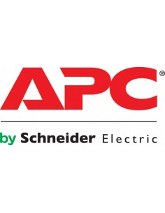 apc-wops1yr100-huolto-ja-tukipalvelun-hinta-1-vuosi-vuosia-1.jpg
