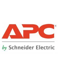 apc-wadv1pwpm-su-07-warranty-support-extension-1.jpg