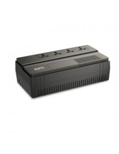 apc-bv500i-msx-uninterruptible-power-supply-ups-line-interactive-500-va-300-w-4-ac-outlet-s-1.jpg