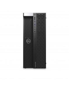 dell-precision-t5820-i9-9920x-tower-9-e-generationens-intel-core-i9-16-gb-ddr4-sdram-512-ssd-windows-10-pro-arbetsstation-1.jpg