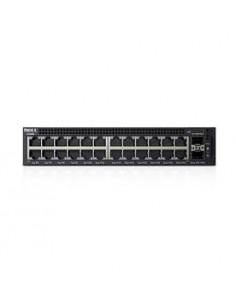 dell-x-series-x1026-hallittu-l2-gigabit-ethernet-10-100-1000-1u-musta-1.jpg