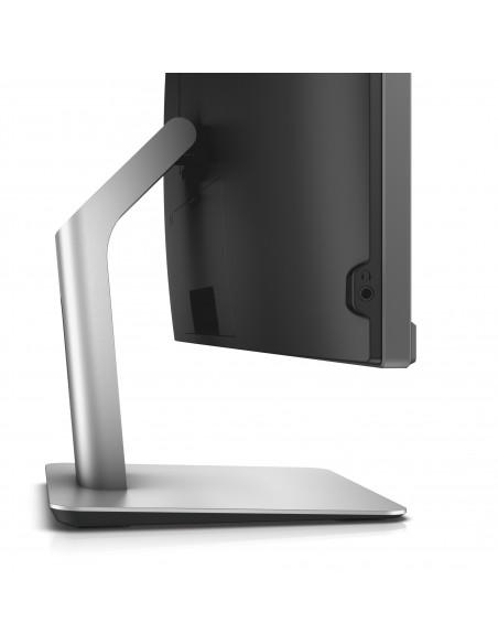 dell-s-series-s2415h-60-5-cm-23-8-1920-x-1080-pixels-full-hd-led-black-silver-3.jpg