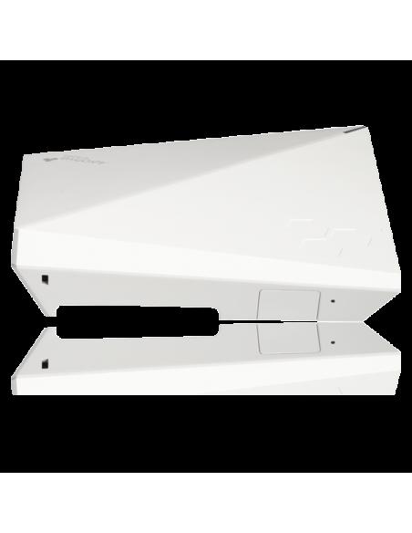 dell-aerohive-ap230-1300-mbit-s-valkoinen-power-over-ethernet-tuki-2.jpg