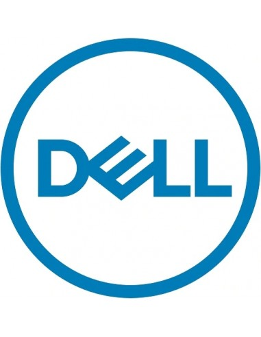 dell-networking-ruckus-virtual-software-1.jpg