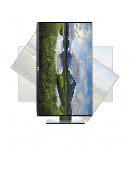 dell-p2719h-68-6-cm-27-1920-x-1080-pixels-full-hd-lcd-black-9.jpg