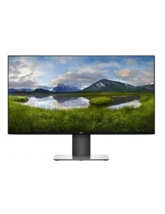 dell-ultrasharp-u2719dc-68-6-cm-27-2560-x-1440-pixels-quad-hd-led-black-1.jpg