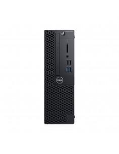 dell-optiplex-3070-i5-8500-sff-8-e-generationens-intel-core-i5-8-gb-ddr4-sdram-256-ssd-windows-10-pro-pc-svart-1.jpg