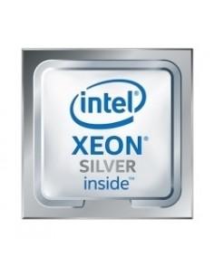 dell-xeon-intel-silver-4210-processorer-2-2-ghz-13-75-mb-1.jpg