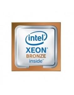 dell-xeon-bronze-3204-suoritin-1-9-ghz-8-25-mb-1.jpg