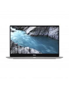 dell-xps-13-9380-kannettava-tietokone-33-8-cm-13-3-1920-x-1080-pikselia-8-sukupolven-intel-core-i7-16-gb-lpddr3-sdram-512-1.jpg