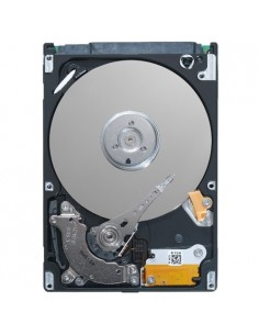 dell-1tb-sata-2-5-1000-gb-serial-ata-1.jpg