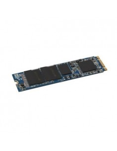 dell-400-afes-internal-solid-state-drive-m-2-256-gb-serial-ata-iii-1.jpg