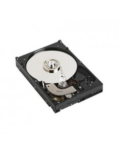dell-400-ahjg-internal-hard-drive-2-5-1000-gb-serial-ata-1.jpg