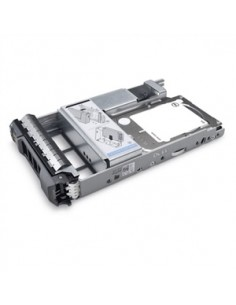 dell-400-ajrr-internal-hard-drive-2-5-300-gb-sas-1.jpg