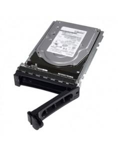 dell-400-aqqn-internal-solid-state-drive-2-5-400-gb-sas-1.jpg