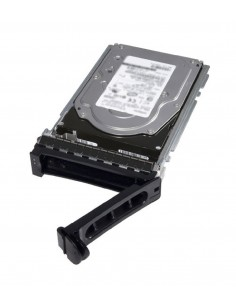dell-400-atit-internal-hard-drive-2-5-900-gb-sas-1.jpg