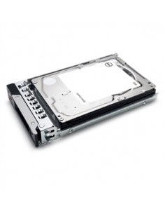dell-400-aunq-internal-hard-drive-2-5-600-gb-sas-1.jpg