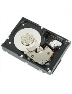 dell-400-aupw-internal-hard-drive-3-5-1000-gb-serial-ata-iii-1.jpg