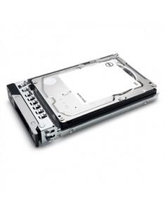 dell-400-auwu-internal-hard-drive-2-5-1200-gb-sas-1.jpg